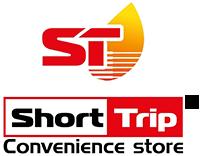 shorttrip Logo